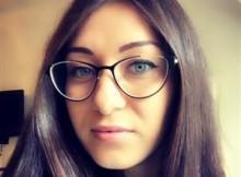 Татьяна Верченко