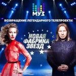 http://instagrammi.ru/