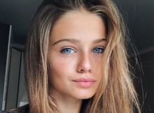 Ульяна Медведюк