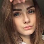 Валерия Хуснутдинова