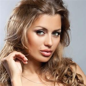 Редкие секс фотки Виктория Боня. Эротическая фото коллекция