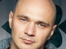 Влади (Владислав Лешкевич)