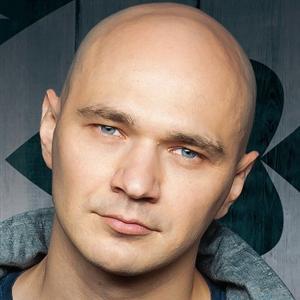 Влади (Владислав Лешкевич) - фото из Инстаграм