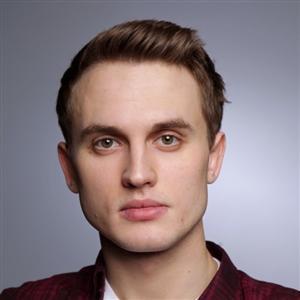Владимир Хацкевич - фото из Инстаграм