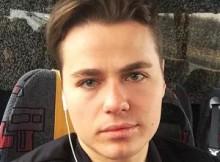 Вячеслав Соколов