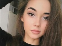 Яна Неделкова