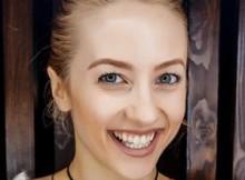 Юлия Косьмина