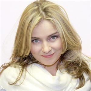 Юлия Николаева дочь Игоря Николаева - фото из Инстаграм