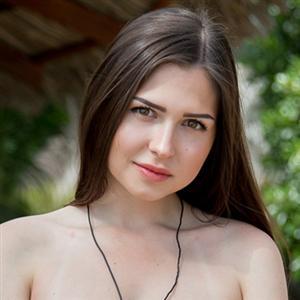 Юлия Теплова - фото из Инстаграм