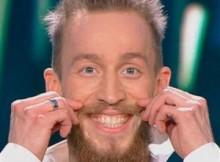 Адам Трохин