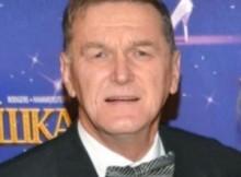 Александр Дудов