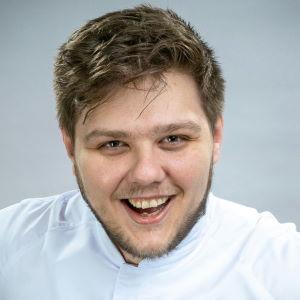 Александр Ерин (шеф повар)
