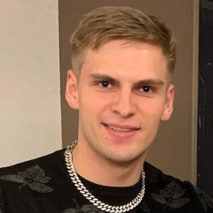Александр Федотов (Санчо)