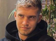 Александр Ломовицкий