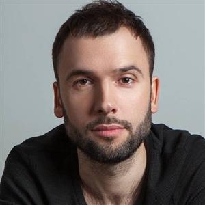 Александр Пташенчук - фото из Инстаграм