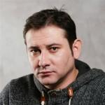 Александр Серов-Останкинский