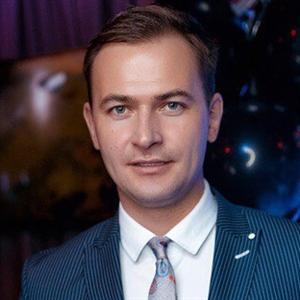 Александр Шумский - фото из Инстаграм
