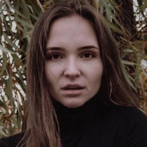 Александра Карпушова