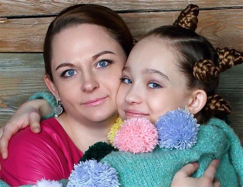 Клевая Саша Киселева участница шоу Танцы на ТНТ 3 сезон