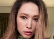 Александра Сивкова