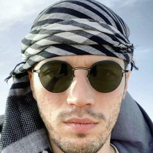 Основатель «Инвольта» Алексей Концов из Иваново был задержан в Дубае