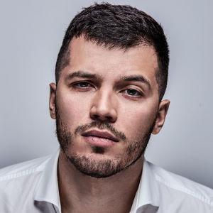 Алексей Концов
