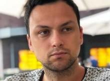 Алексей Солодовников