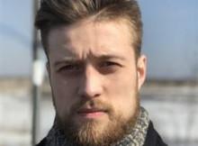 Алексей Волков