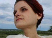 Алина Кириллова
