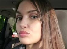 Алиса Юсупова