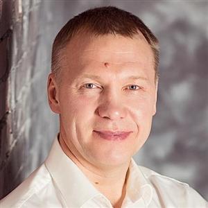 Анатолий Журавлев - фото из Инстаграм