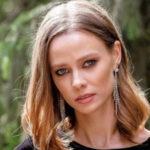 Ангелина Андрианова