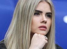 Ангелина Ващенко
