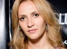 Анна Диречина