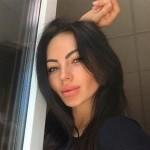 Анна Малько
