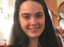 Анна-Сесиль Свердлова