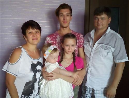 Артём Петров в Доме-2