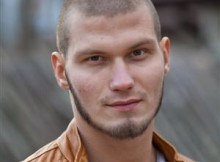 Артем Звягин