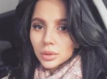 Дарья Дмитриева (Радулова)