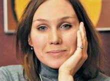 Дарья Екамасова