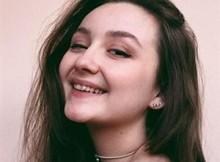 Дарья Есипенко (Митяева)
