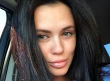 Дарья Губарева