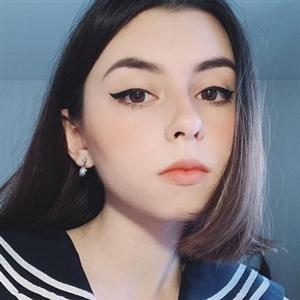 Дарья Шиханова (Дора) - фото из Инстаграм