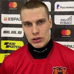 Демид Паничкин
