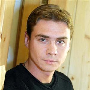 Денис Никифоров - фото из Инстаграм