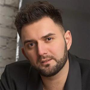 Денис Воронко - фото из Инстаграм
