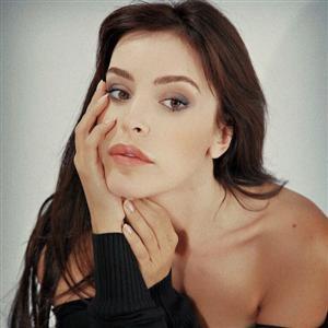 Диана Дэлль