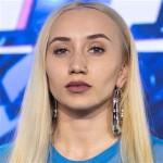 Диляра Шакирьянова