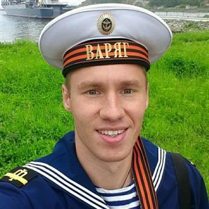 Дмитрий Богаченко - фото из Инстаграм