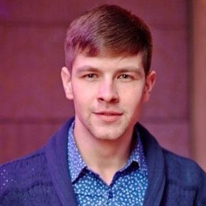 Дмитрий Дмитриенко - фото из Инстаграм